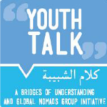 "YOUTH TALK : A global citizenship Project""Girls Section"""
