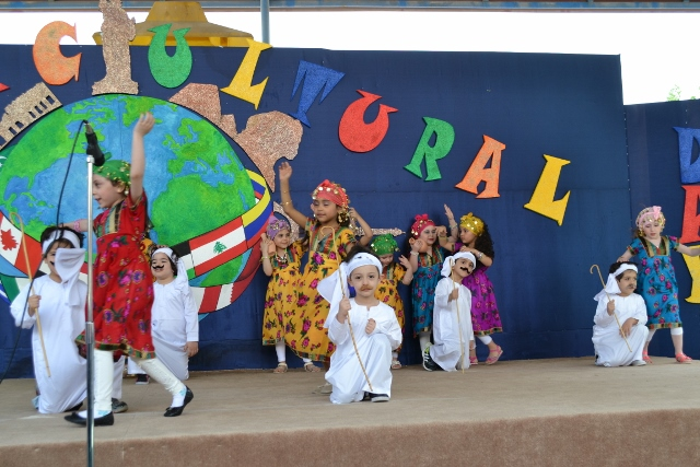 the importance of respecting the cultures of others How to respect other cultures, how to be respectful while traveling abroad  this  is particularly important if you are studying abroad in a latin american country,.