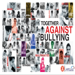 Inter School Anti Bullying Week