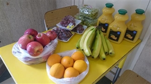 KG-1-Fruit Salad Day