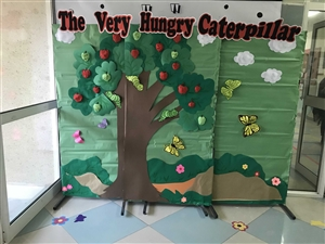 Read-A-Thon-Hungry Caterpillar-KG3